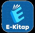 PDF Kitap İndir – E-Kitap Pdf   e-kitapindir.com